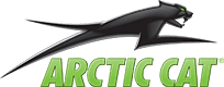 Arctic Cat is available at Bud's Powersports in Cottonwood, ID